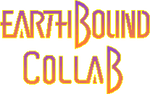(OPEN) Earthbound CollaB by SSBBfangirl1