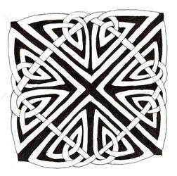Celtic Art III