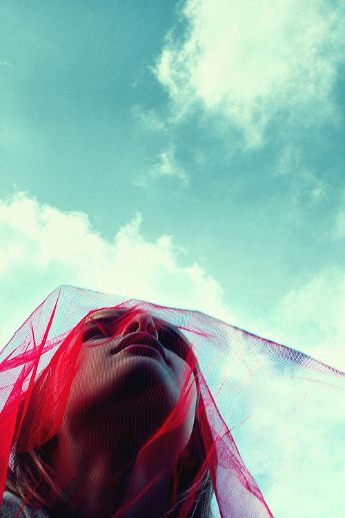 beyond the sky by Verlasse - �stemedi�iniz Kadar . .[ar�ivlik]