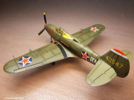 P39 Airacobra.1