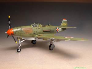 P39 Airacobra.3