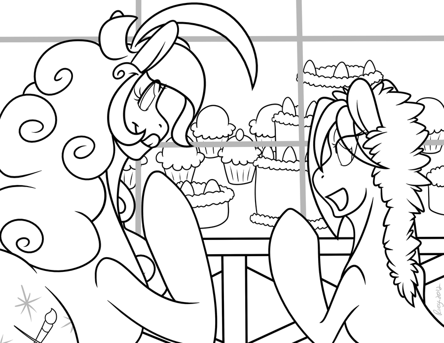 Scribblenauts unmasked hawk girl coloring pages