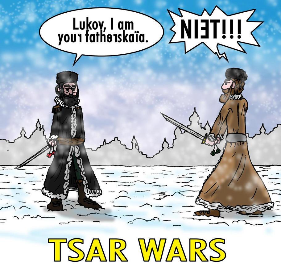 Envie de rigoler ? - Page 16 Tsar_Wars_by_oldiblogg