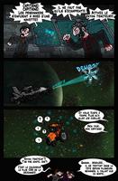 Un peu de science-fiction by oldiblogg