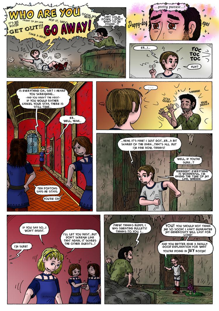 Eluna - page 20 [EN] by oldiblogg