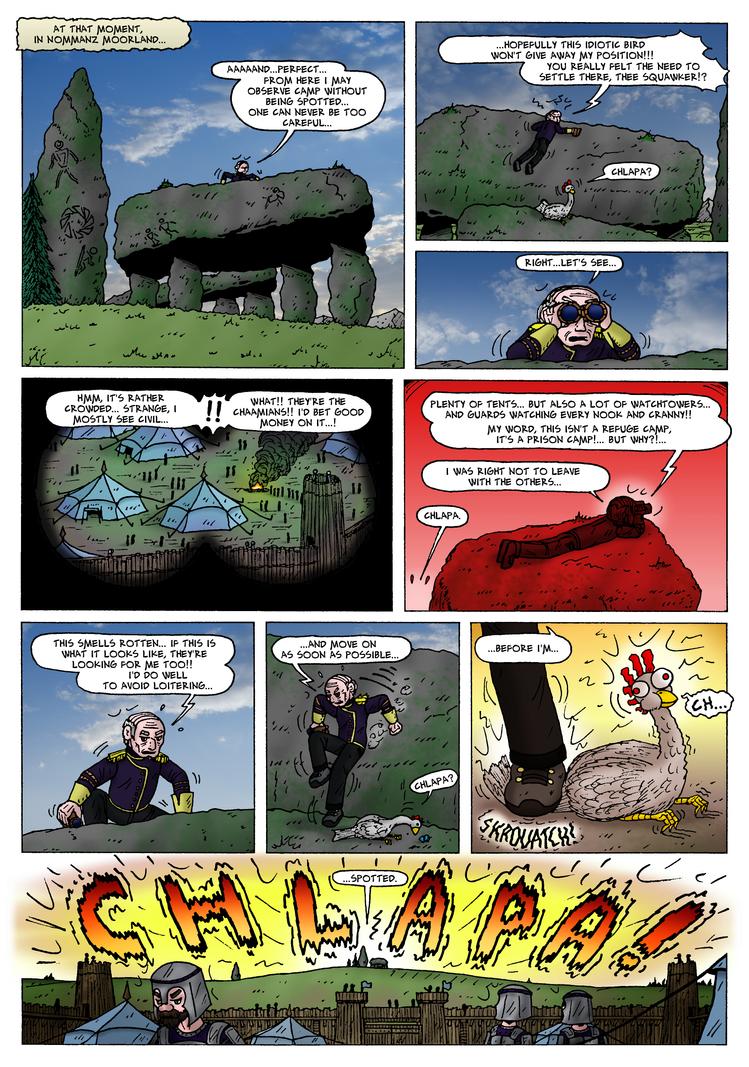 Eluna - page 22 [EN] by oldiblogg