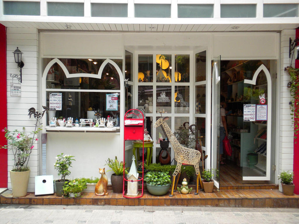 That Cute Little Soap Shop, Panama City Beach, Florida. 67, likes · talking about this · were here. Detergent free soaps made with mango.