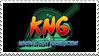 KNG Stamp by konoha-ng