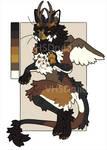 owlcat adopt ota