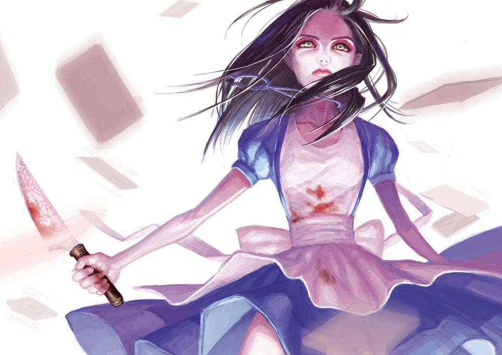 Pourquoi pas un nouvel avatar ? Alice_madness_returns_by_garaktob-d4avjnq