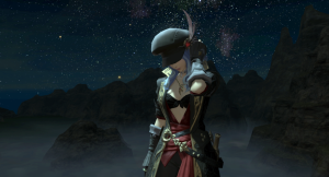 ForeverxShiva's Profile Picture