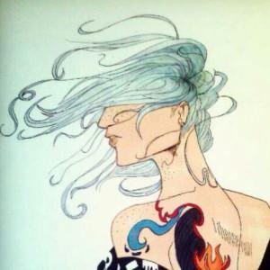 velvet-clockwork's Profile Picture