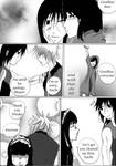 NaruHina: Maid-Sama Chapter 3 pg. 12