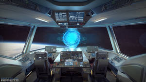 SciFi Cockpit6