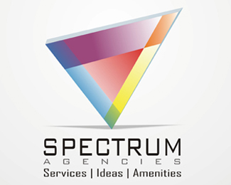 Spectrum Agencies by Annkita77