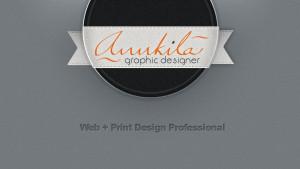 Annkita77's Profile Picture