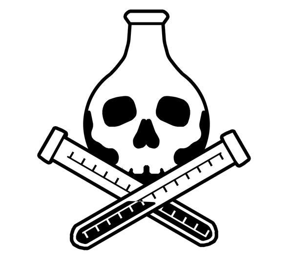 Science_Pirate_Logo_by_Sapien.jpg