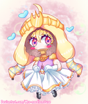 .:[Princess Kenny]:.