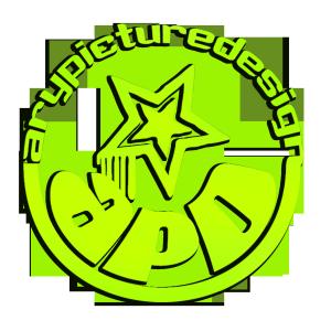 ApD1993's Profile Picture