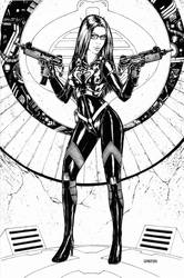 Baroness commission
