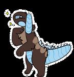 Dragongirl236