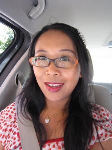 rinaz's Profile Picture