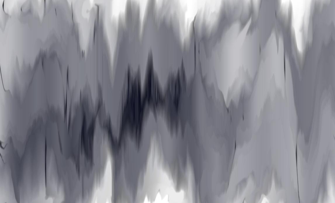 Experimentation by Rhyt