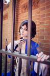 BIOSHOCK-Bird in the cage (2)