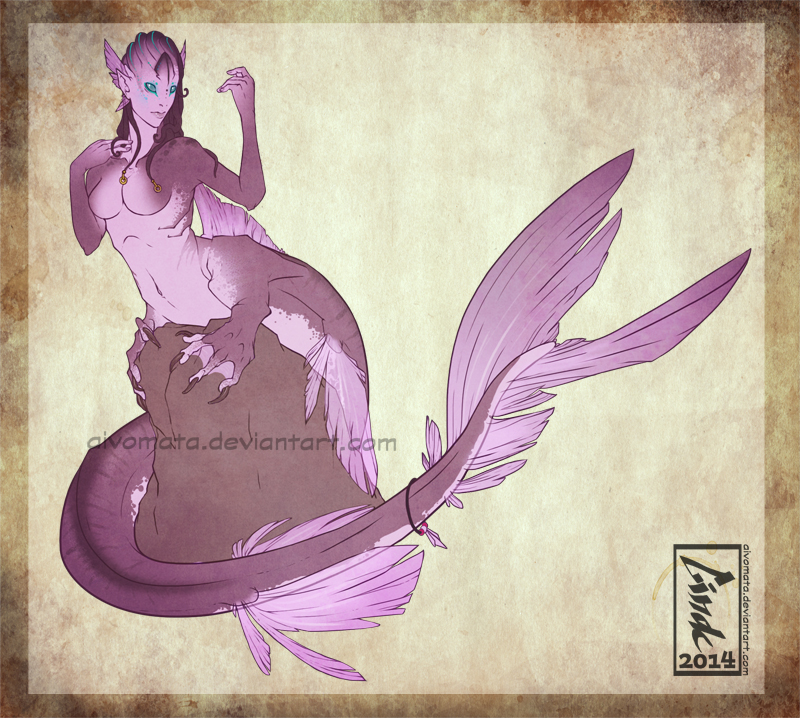 http://orig04.deviantart.net/e7d5/f/2014/016/2/4/auction__010_siren__closed__by_aivomata-d71wglp.jpg