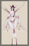 Auction #28 fairy [clsed]