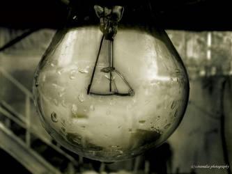 Lamp by irakli11