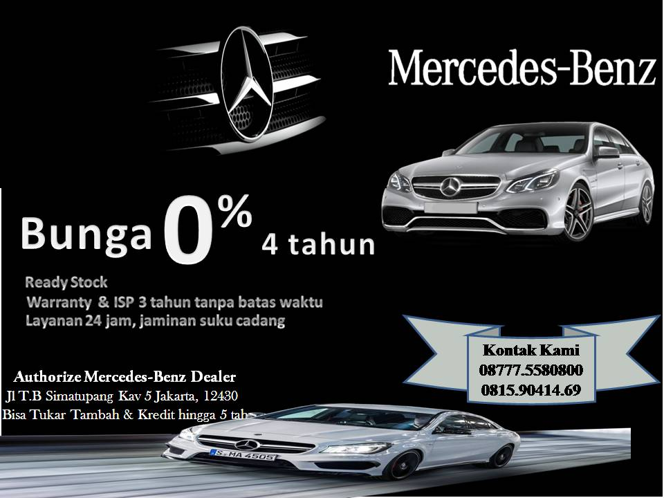 Promo iklan mercedes benz by hafezsajalah on deviantart for Mercedes benz service discount