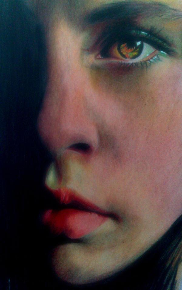 Angsty by Briscott