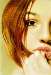 Marta by Briscott