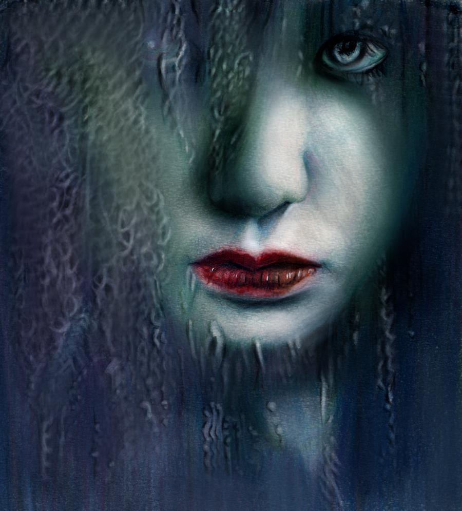 Philia by Briscott