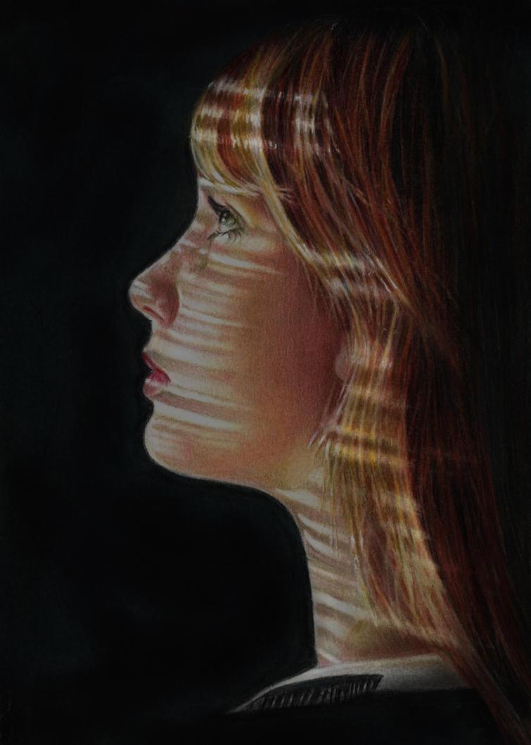 Dapple by Briscott