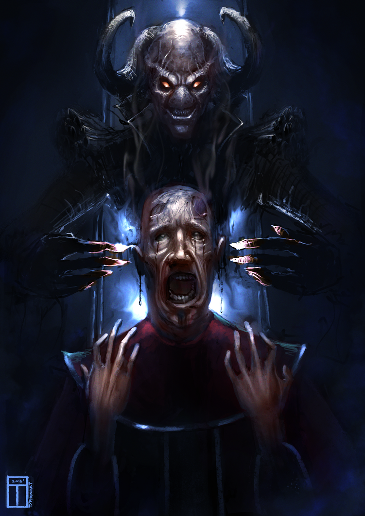 http://pre07.deviantart.net/80c1/th/pre/i/2013/164/5/d/possessed_by_demons_by_typhonart-d68u6m0.png