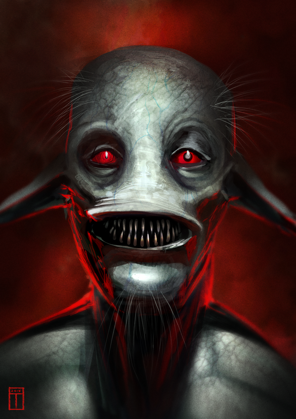 [Image: the_look_of_craziness_by_typhonart-d69hsv9.png]