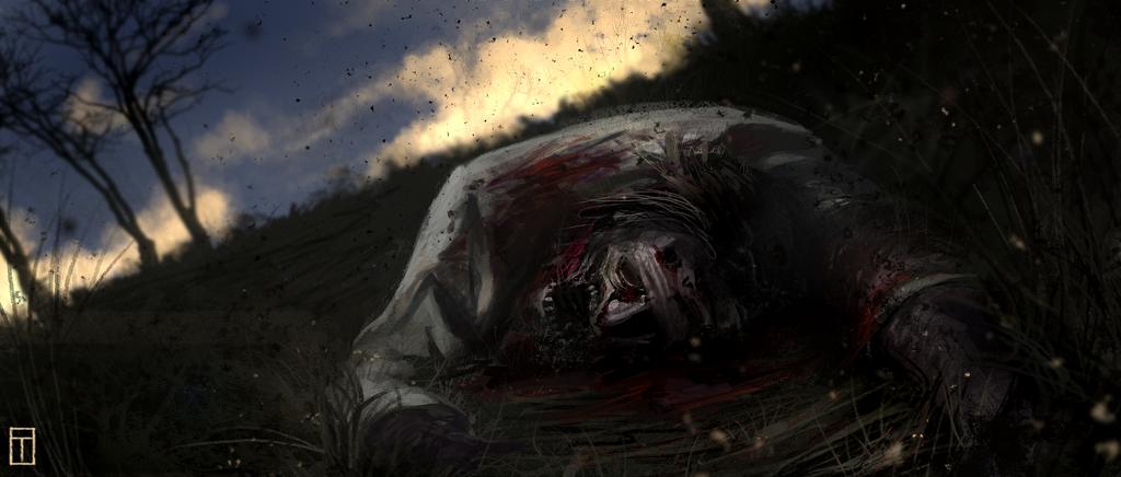 [Image: lying_zombie_by_typhonart-d6b6xo8.png]
