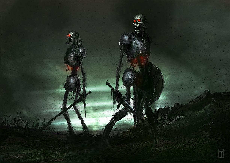 [Image: 037_skeletal_warriors_by_typhonart-d6kwpuh.png]