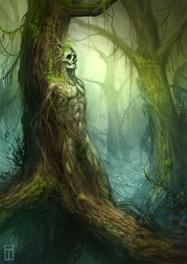 [Image: tree_dead_by_typhonart-d6udalk.png]