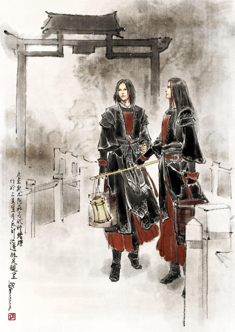 20130224 by dtjun
