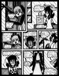 Essie: Arc 1, Page 104
