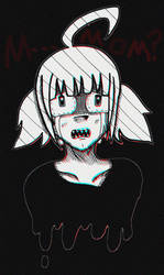 {Comm} Emi