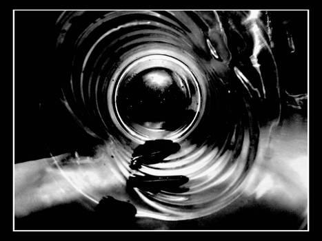 glass by D-avina