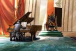 Ludwig van Beethoven 03