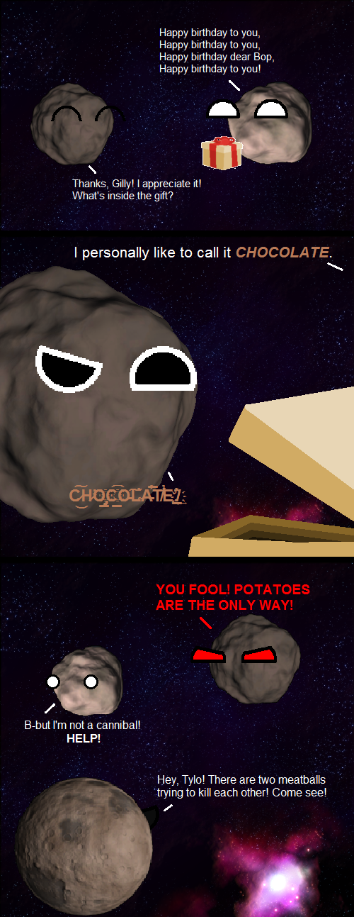 thebrownplanets_by_vauxhallvx220-d8ax7zm.png