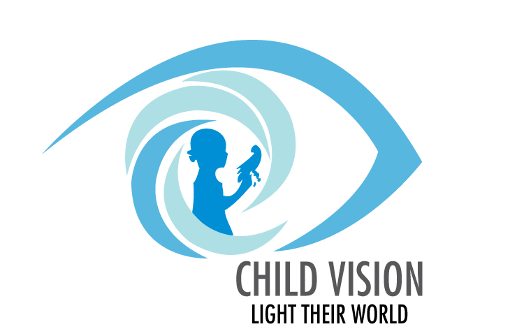 Child Vision by hayzin