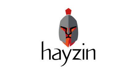 Hayzin Logo