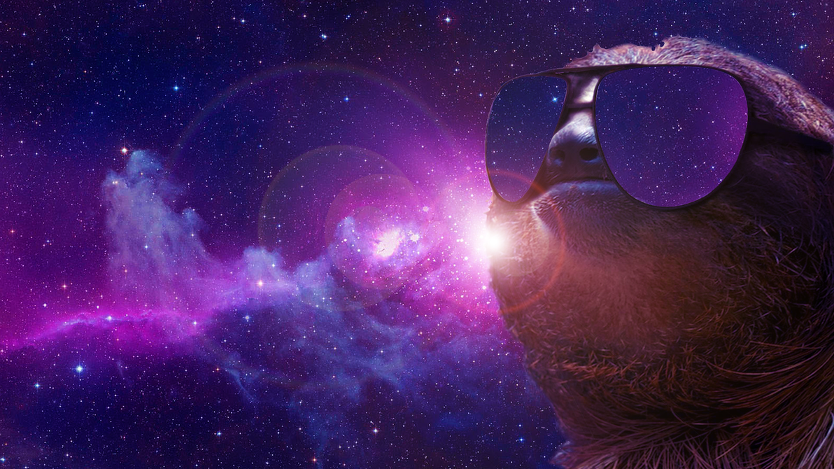 Sloth wallpaper photoshop by xxlithiumpoweredxx on deviantart sloth wallpaper photoshop by xxlithiumpoweredxx baditri Choice Image